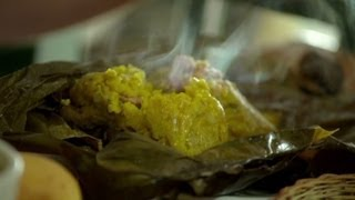 Download Colombia: See what food Anthony Bourdain calls ″a thing of beauty″ (Parts Unknown) Video