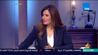 Download رأي عام - أبناء الشهداء يواصلون المسيرة .. والرئيس يمسح دموعهم - فقرة كاملة Video