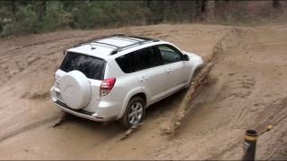 Download Top 5 small off-road worthy Crossovers reviewed Video