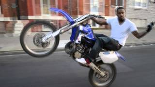 Download BALTIMORE ALLSTARZ LOST TAPES BMORE XTREME/WILDOUT WHEELIE BOYZ Video