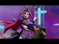 Download Yu-Gi-Oh! Arc-V {Rottenshipping} - Yuya & Yuri's Numbed Emotions (Remake: Better Quality) Video