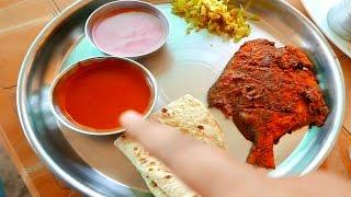 Download Best Fish Fry In Malvan : KonKan Diaries Day 4 : Part 2 Video