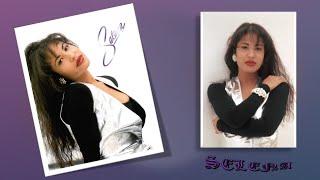 Download Como la flor - Selena - (interpretado por Jennifer Lopez) Video