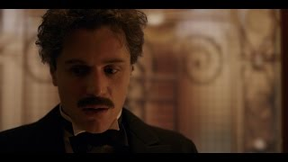 Download Einstein: Chapter Five Video