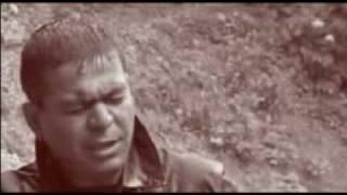 Download Hozan Dino- Oy Yare (Klîp) Video