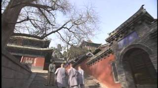 Download The Shaolin Warriors Eng Sub- 05.mkv Video