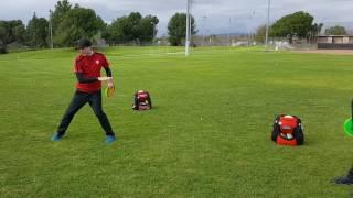 Download Simon lizotte Eagle McMahon Clinic tips and tricks Video