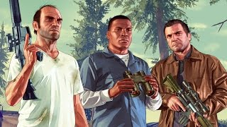 Download Top 10 Grand Theft Auto Facts Video