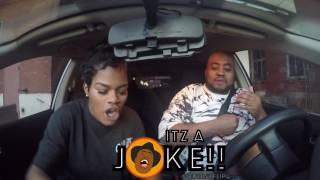 Download TEYANA TAYLOR PUNCHES QUEENZFLIP IN THE MOUTH - (STARTS BLEEDING) RAW FOOTAGE Video