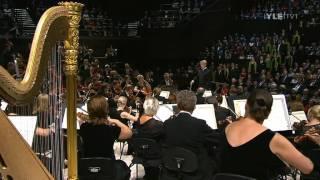 Download Sibelius - Finlandia op. 26 (Opening of the new Helsinki music hall) Video