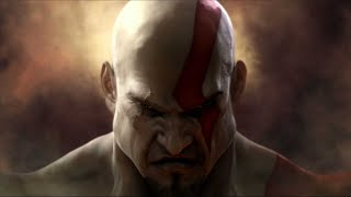 Download God of War 4 Ascension Movie All Cutscenes Video