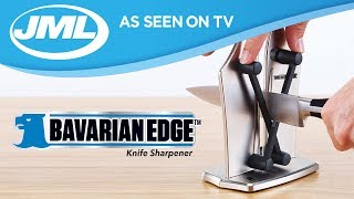 Download Bavarian Edge from JML Video