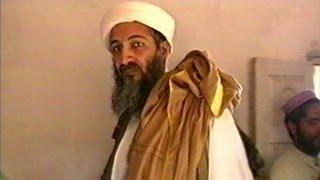 Download Bin Laden fathered children on the run Video
