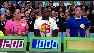 Download The Price Is Right: FULL EPISODE from 2014 Video