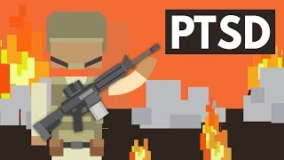 Download What Is PTSD, Exactly? Video