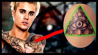 Download Justin Bieber est un ILLUMINATI Video