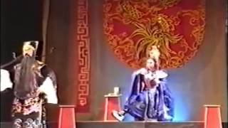 Download XU AN BANG QUI PHI BACH LE DIEN THANH PHUONG LIEN Video
