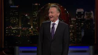 Download Monologue: This Week in Stupid | Real Time with Bill Maher (HBO) Video