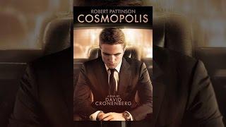 Download Cosmopolis Video