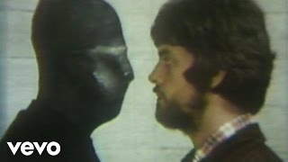 Download The Alan Parsons Project - I Wouldn't Want to be Like You Video