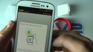 Download NFC - The Complete Guide (Explanation & Demonstration) Video