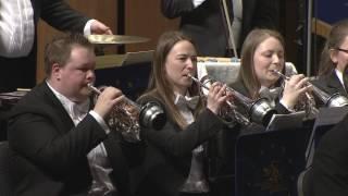Download EBBC17 - Fraternity - Eikanger-Bjørsvik Musikklag Video