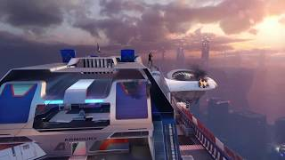 Download BO3 ALL SKYJACKED GLITCHES Video