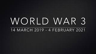 Download World War 3 Simulation (2019 - 2021) Video