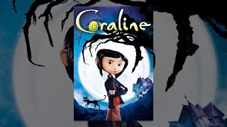 Download Coraline Video