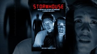 Download Stormhouse Video