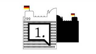 Download Erst- und Zweitstimme - Wie funktioniert die Bundestagswahl? Video