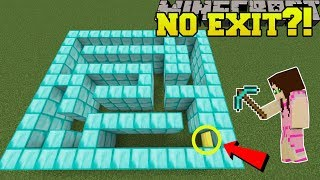 Download THIS MAZE HAS NO EXIT?!? - STORY MODE SEASON 2 - [EPISODE 3] [1] Video