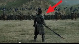 Download 7 Most incredible One Man last stands in History Video
