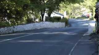 Download Deadly Fast Isle of Man TT Race. Video