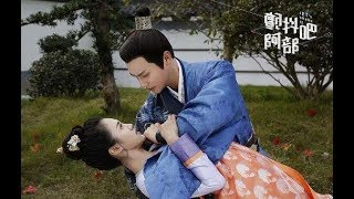 Download 【刘哔】温情解说之《颤抖吧,阿部!》:外星人穿越到唐朝,这脑洞你们见过吗 Video