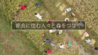 Download 特定非営利活動法人 森のライフスタイル研究所 Video
