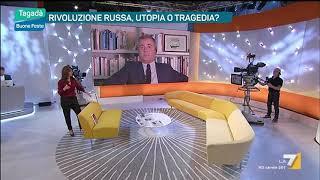 Download Tagadà - Puntata 05/01/2018 Video