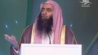Download Allah koun Hai By Shk Tauseef Ur Rehman (Dubai 2012) Video