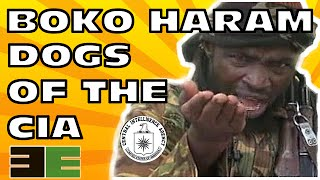 Download Boko Haram Documentary: Dogs of the CIA - Boko Haram, the invisible hand revealed Video