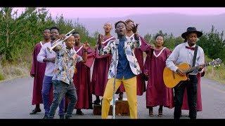 Download Mr Eazi - Property feat. Mo-T Video