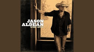 Download She's Country Video