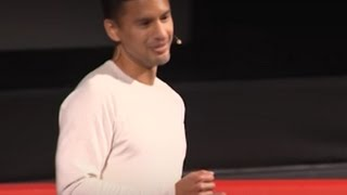 Download From Hustle To Wholeness | Khemaridh Hy | TEDxCoventGardenWomen Video