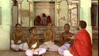 Download The Tradition of Vedic Chanting Video