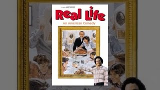 Download Real Life Video