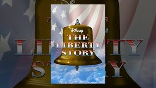 Download The Liberty Story Video