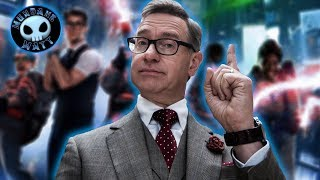 Download Paul Feig ″regrets″ his Ghostbusters reboot became political Video