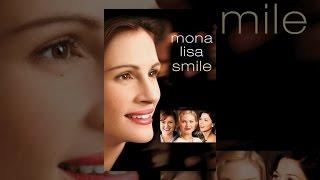 Download Mona Lisa Smile Video