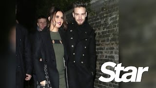 Download Another One Direction Star Is Going To Be A Father! Video