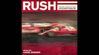 Download Lost but Won - Hans Zimmer Video