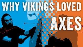 Download Viking Axe & Shield Combat Video